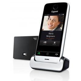 Bezdrátový telefon Gigaset SL910