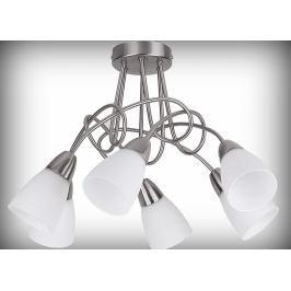RABALUX Polla, stropní svítidlo 6080