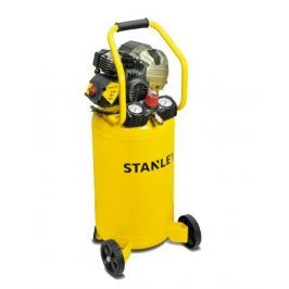 Kompresor Stanley HY 227/10/30V, bezúdržbový