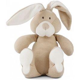 WOOLY-ORGANIC Bunny malý