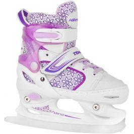 TEMPISH RS Verso Ice Girl purple S(30-33)