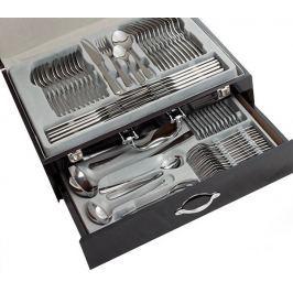 KITCHEN-ARTIST Kuchyňský set Cook D'Lux z nerezové ocel