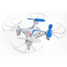BUDDYTOYS RC Dron 10 BRQ 110