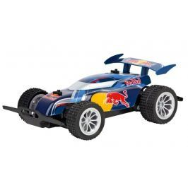 : CARRERA R/C auto Red Bull RC2