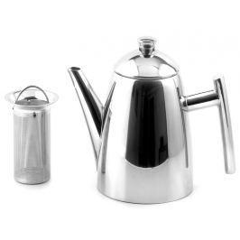 WEIS Čajová konvice s čajníkem 1,5 l