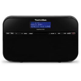 TECHNISAT DigitRadio 250