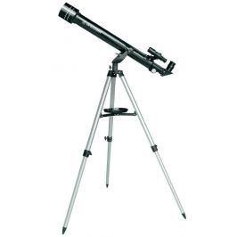 BRESSER teleskop Bresser Arcturus 60/700