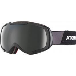 ATOMIC Revel M Stereo Black