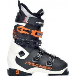 Lyžařské boty Fischer RC PRO 90 XTR Thermoshape