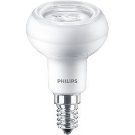 Žárovka Philips CorePro Ledspot 2,9-40W E14 827 R
