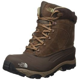 The North Face Chilkat III Mudpack
