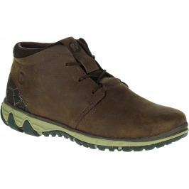 MERRELL All Out Blazer Chukka Nort clay 8,5 (43)