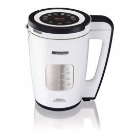 MORPHYRICHARDS Total Control Soup Maker 501020