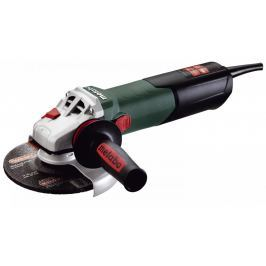 Bruska Metabo WE 15-125 Quick (600464000)