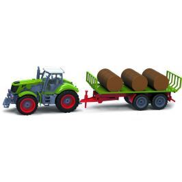 BUDDYTOYS RC Traktor BRC 28.622 - II. jakost