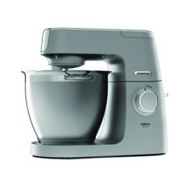 KENWOOD Chef XL Elite KVL6330S - II. jakost
