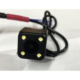 Kamera Carneo pro navigaci Combo A9400
