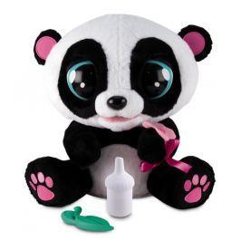 Panda Yoyo TM Toys