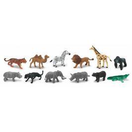 SAFARI-LTD Tuba - Safari