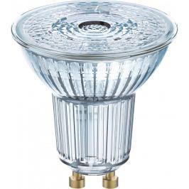 LED žárovka Osram 3W/827 230V GU10 FS1, 2 kusy