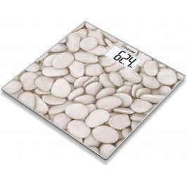 BEURER GS 203 Stone