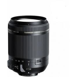 TAMRON TAM18-200mm F/3.5-6.3 Di II VC pro Canon
