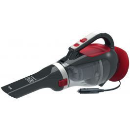 BLACKDECKER ADV1200