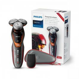 PHILIPS Star Wars Rebelion SW6700/14