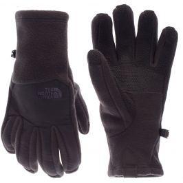 THENORTHFACE M Denali Etip Glove Tnf Black M