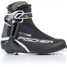 FISCHER RC5 Combi 45