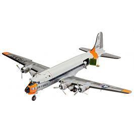 REVELL ModelKit 04877 - C-54 Skymaster (1:72)