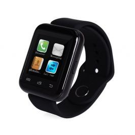 CARNEO CARNEO Smart hodinky Handy - černé