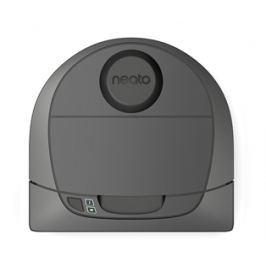 Neato Robotics Botvac D3 Plus Connected
