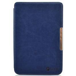 CTECH Pocketbook 624/626 PBC-03BL hardcover