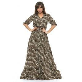 Dámské šaty Kelly Love Animal Print
