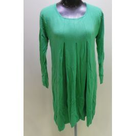 Dámský sveter Sylvia Menthe