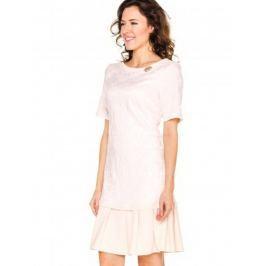 Dámské šaty Margo Collecttion