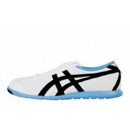 Unisex obuv RIORUNNER_WHT_EL_BL_D327Y0142 7