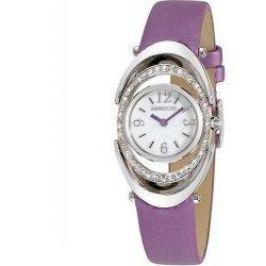 Dámské hodinky Morellato Heritage QG020, fialové