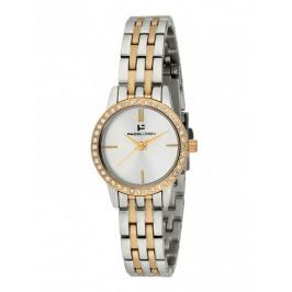 Dámské hodinky PACO000000535