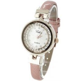 Dámské hodinky Crystal Star C1668-RO