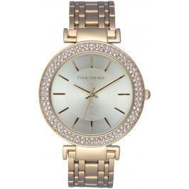 Dámské hodinky Park Avenue PA-1591S-2