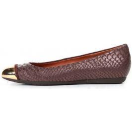 Dámska obuv D34M4G - C6005 40
