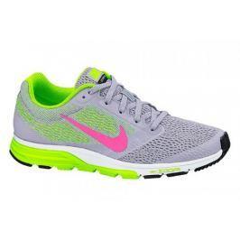 Dámská sportovní obuv 707607-503 5
