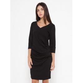 Dámské šaty Lili Rose Colza, černé