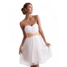 Dámské šaty KM62-1 M