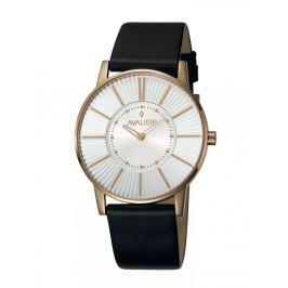 Pánske hodinky, AV1G013L0044 Bílá