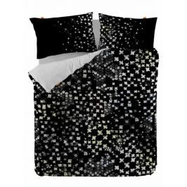 Obliečky na jednolôžkovým perinu 140 x 200 cm (1 kus) STARLIGHT 3843 140 x 200 cm