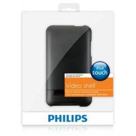 Philips DLA4225/10