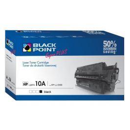 BLACKPOINT Náplň do tiskárny LBPPH10A